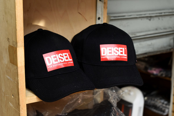 Diesel+opened+real+knock+off+store+Canal+Street+TOcq_cXqN-il